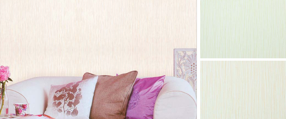 fabric wallcovering thailand