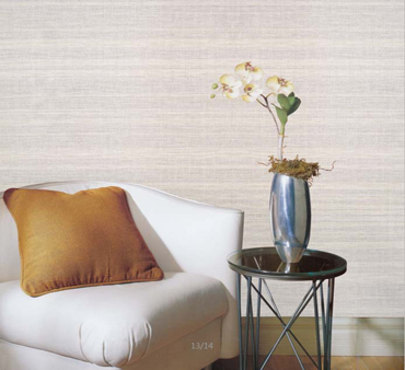 Hot sale contemporary wall heat covers vinyl wallpaper